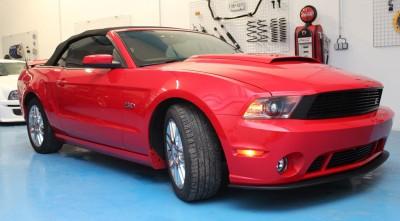 Ford Mustang Convertible 0124.JPG