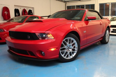 Ford Mustang Convertible 0121.JPG